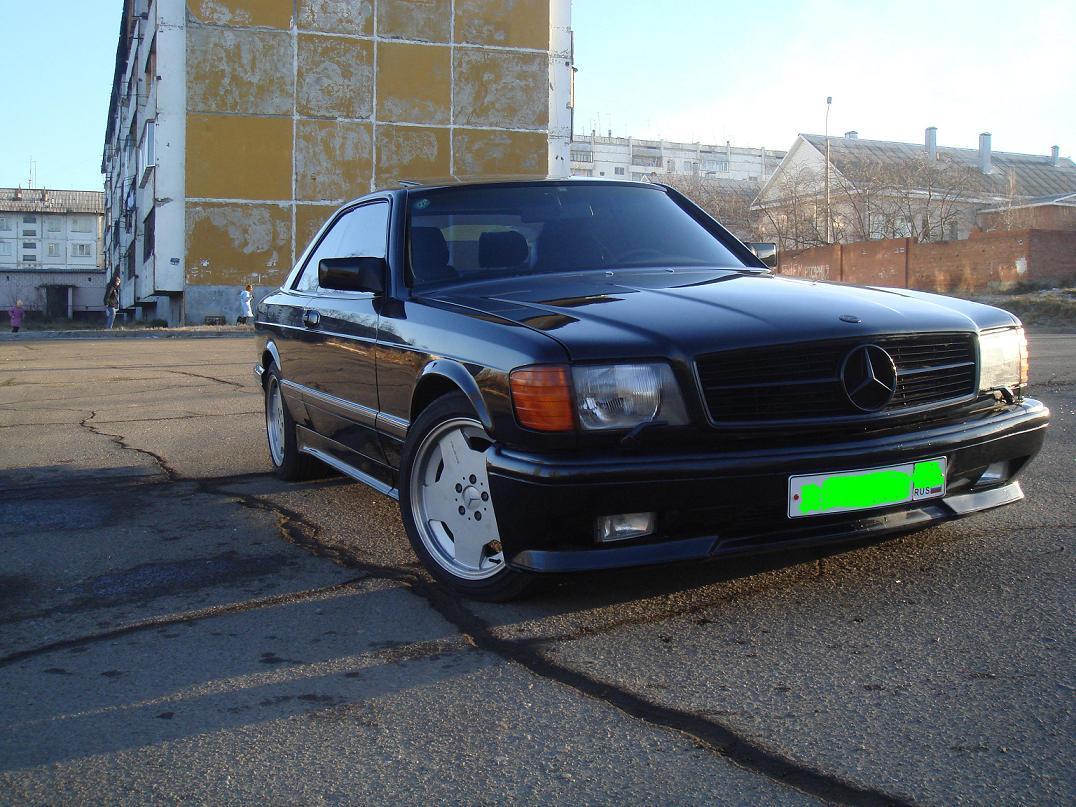 Amg Sec 6 0 Mercedes Benz Forum